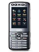I Mobile 5220