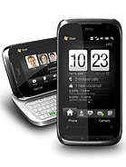 Htc Touch Pro2 Price in Pakistan