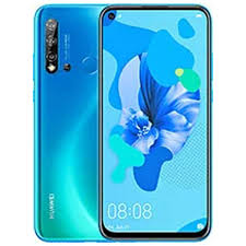 Vivo iQoo Lite Price in Pakistan