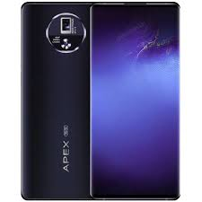 Vivo APEX 2020 Price in Pakistan