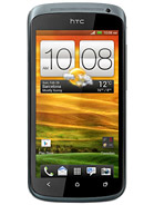 Htc One S Price in Pakistan