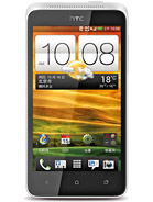 Htc One Sc Price in Pakistan