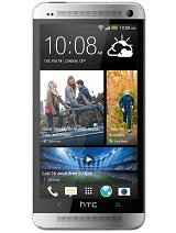 Htc One Price in Pakistan