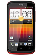 Htc Desire Q Price in Pakistan