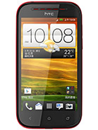 Htc Desire P Price in Pakistan