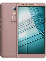 Infinix Note 3 Price in Pakistan