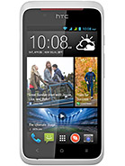 Htc Desire 210 Dual Sim Price in Pakistan