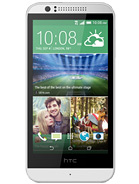 Htc Desire 510 Price in Pakistan