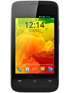 Verykool S354 Price in Pakistan