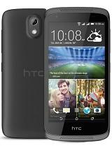 Htc Desire 526G+ Dual Sim Price in Pakistan