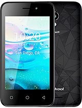 Verykool S4513 Luna II Price in Pakistan