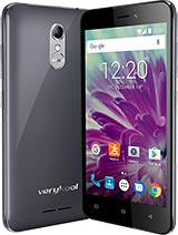 Verykool S5028 Bolt Price in Pakistan