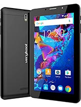 Verykool T7445 Price in Pakistan