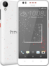HTC Desire 825 Price in Pakistan