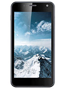 Gionee Dream D1 Price in Pakistan