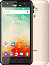 Verykool S5036 Apollo Price in Pakistan