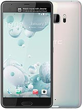 HTC U Ultra Price in Pakistan