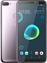 HTC Desire 12 Plus Price in Pakistan