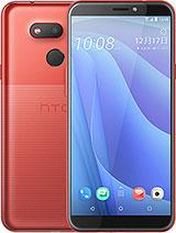 HTC Desire 12S Price in Pakistan