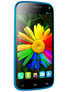 Gionee Elife E3 Price in Pakistan
