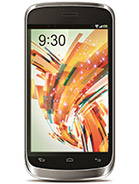 Lava Iris 401E Price in Pakistan