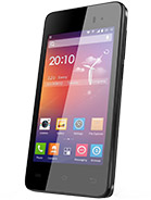 Lava Iris 406Q Price in Pakistan