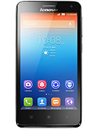 Lenovo S660 Price in Pakistan