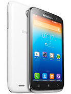 Lenovo A859 Price in Pakistan