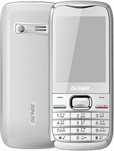 Gionee L700 Price in Pakistan