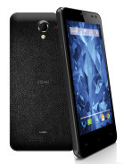 Lava Iris 460 Price in Pakistan