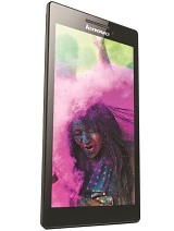 Lenovo Tab 2 A7 10 Price in Pakistan