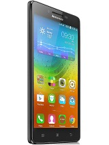 Lenovo A6000 Price in Pakistan