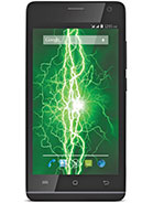 Lava Iris Fuel 50 Price in Pakistan