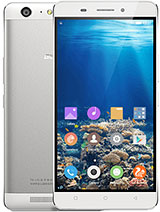 Gionee Marathon M5 Price in Pakistan