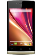 Lava Iris 404 Flair Price in Pakistan
