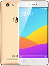 Gionee F103 Pro Price in Pakistan