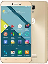 Gionee P7 Price in Pakistan