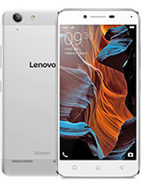 Lenovo Lemon 3 Price in Pakistan