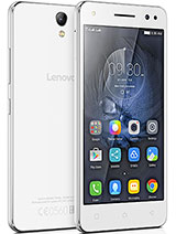 Lenovo Vibe S1 Lite Price in Pakistan