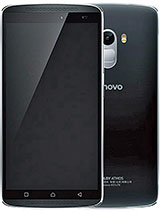 Lenovo Vibe X3 C78 Price in Pakistan