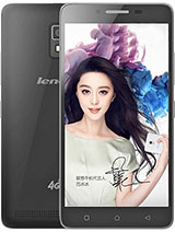 Lenovo A3690 Price in Pakistan