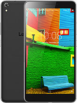 Lenovo Phab Price in Pakistan