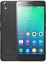 Lenovo A6010 Price in Pakistan
