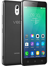 Lenovo Vibe P1M Price in Pakistan