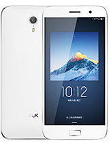 Lenovo Zuk Z1 Price in Pakistan