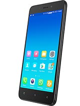 Gionee X1 Price in Pakistan