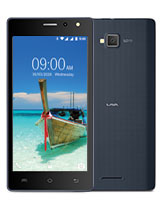 Lava A82 Price in Pakistan