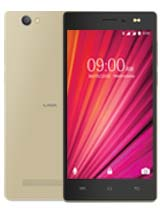 Lava X17 Price in Pakistan