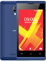 Lava A48 Price in Pakistan