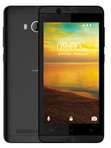 Lava A51 Price in Pakistan